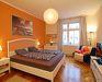Image 2 - intérieur - Appartement Tichy, Vienne 10. District