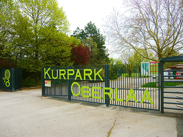 Am Kurpark