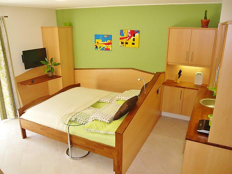 Апартаменты AT1100.250.3