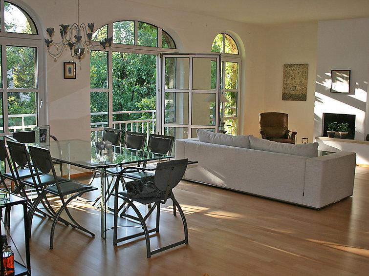 Luxury apartment apartment sch nbrunn vienna j2ski for Designer apartment vienna