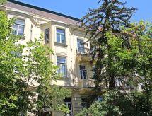 Жилье в Vienna / 1. District - AT1130.600.1