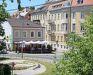 Bild 25 Aussenansicht - Ferienwohnung Beim Wienerwald, Wien 13.Bezirk