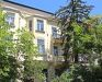 Ferienwohnung Beim Wienerwald, Wien 13.Bezirk, Sommer