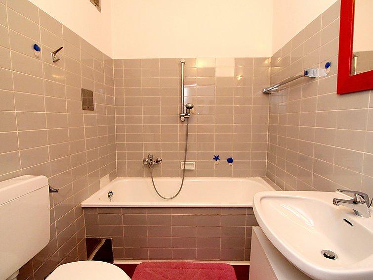 Апартаменты AT1190.570.1