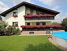 Gerasdorf bei Wien - Appartement Anita