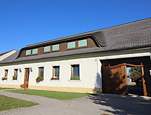 Wagram an der Donau - Holiday House Haus Wagram