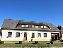 Haus Wagram bisikletli ovalar için ve Kapalı otoparklı