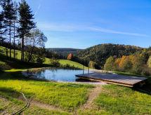 Вилла в Австрии - AT2640.100.1