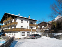 Sankt Valentin - Appartement Haus Schönblick (SVA115)