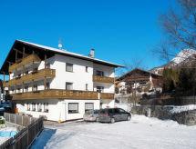 Sankt Valentin - Appartement Haus Schönblick (SVA116)