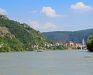 Picture 20 exterior - Vacation House Haus Fries, Mautern an der Donau
