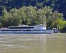 Picture 24 exterior - Vacation House Haus Fries, Mautern an der Donau