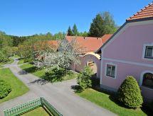 Litschau - Apartment Königsleitn