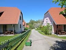 Litschau - Lejlighed Königsleitn