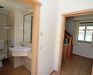 фото Апартаменты AT3874.210.11