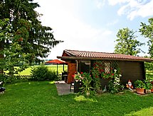 Schlierbach - Vacation House Zehetner