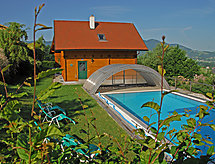 Вилла в Австрии - AT4553.200.1