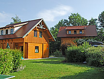 Schlierbach - Vacation House Sonnleiten