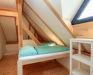 Picture 10 interior - Apartment Adlerhorst, Grünau im Almtal