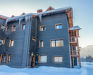 Picture 21 exterior - Apartment Adlerhorst, Grünau im Almtal