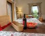 Picture 16 interior - Apartment Adlerhorst, Grünau im Almtal