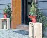 Picture 22 exterior - Apartment Adlerhorst, Grünau im Almtal
