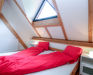 Picture 4 interior - Apartment Adlerhorst, Grünau im Almtal