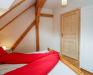 Picture 14 interior - Apartment Adlerhorst, Grünau im Almtal