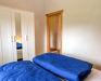 Picture 12 interior - Apartment Adlerhorst, Grünau im Almtal