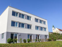 Lambach - Apartment Campus