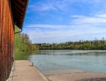 Жилье в Upper Austria - AT4650.10.2
