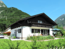 Traunsee - Vacation House Pointner (TSE400)