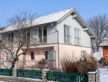 Pinsdorf - Appartement Bammer