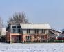 Foto 17 exterieur - Appartement Bammer, Pinsdorf