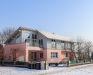 Фотография 16 экстерьер - Апартаменты Bammer, Pinsdorf
