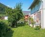 Фотография 14 экстерьер - Апартаменты Bammer, Pinsdorf
