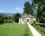 Picture 32 exterior - Holiday House Rosenvilla, Bad Ischl