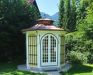 Picture 20 exterior - Holiday House Rosenvilla, Bad Ischl
