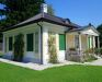 Picture 31 exterior - Holiday House Rosenvilla, Bad Ischl