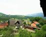 Kuva 14 sisäpuolelta - Lomatalo Dachstein, Bad Goisern am Hallstättersee
