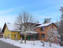 Rakousko, Horní Rakousko, Geinberg