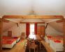 Bild 12 Innenansicht - Ferienhaus kleine Winten, Geinberg
