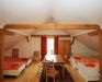 Foto 11 interieur - Vakantiehuis kleine Winten, Geinberg
