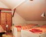 Bild 14 Innenansicht - Ferienhaus kleine Winten, Geinberg