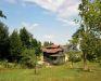 Foto 16 exterieur - Vakantiehuis kleine Winten, Geinberg
