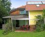 Foto 17 exterieur - Vakantiehuis kleine Winten, Geinberg