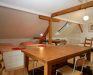 Bild 13 Innenansicht - Ferienhaus kleine Winten, Geinberg