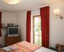 Foto 9 interieur - Vakantiehuis kleine Winten, Geinberg
