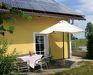 Bild 16 Innenansicht - Ferienhaus kleine Winten, Geinberg