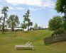 Picture 19 exterior - Vacation House kleine Winten, Geinberg